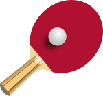 150px-Table_tennis.svg