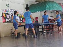 220px-Highschoolpingpong