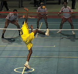 260px-Game_of_Sepaktakraw_at_a_match_in_Strasbourg