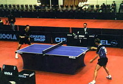 Competitive_table_tennis