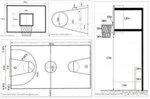 lap_basket_poster