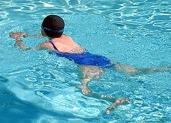 Swimming.breaststroke.arp.750pix