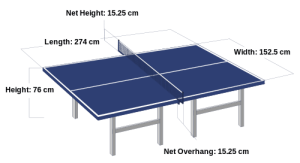 Table_Tennis_Table_Blue.svg